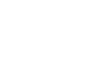 Brand logo of Argos