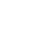 Brand logo of Boscovs