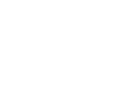 Brand logo of Chewy