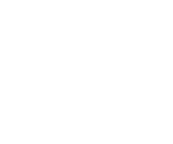 Brand logo of Dillards