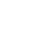 Brand logo of F Hinds