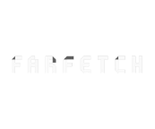 Brand logo of Farfetch