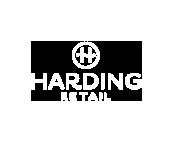 Brand logo of Harding