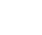 Brand logo of Harvey Nichols