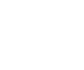 Brand logo of Liverpool