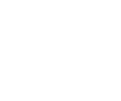 Brand logo of Nordstrom class=