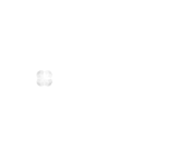 Brand logo of Stage