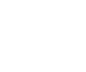 Brand logo of The Shop