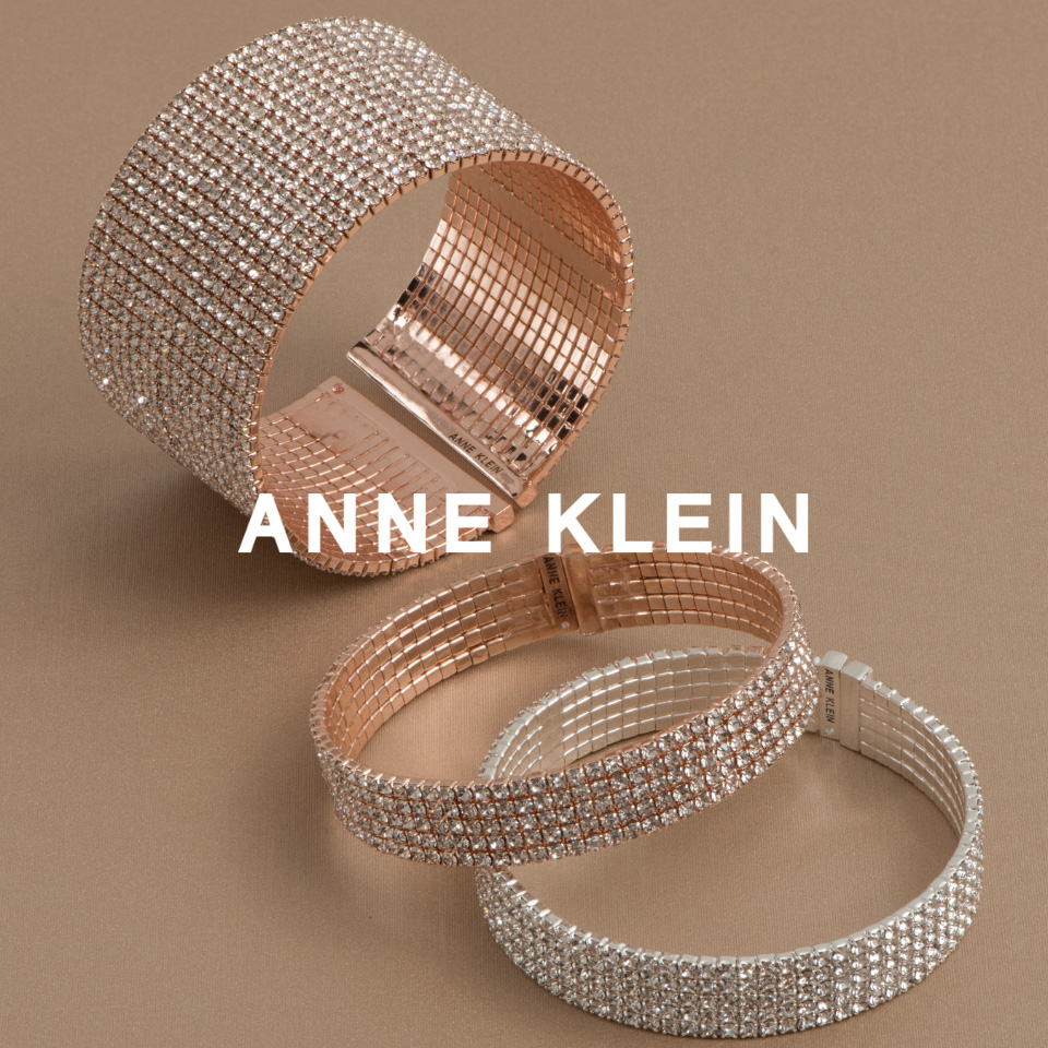 Brand logo of Anne Klein