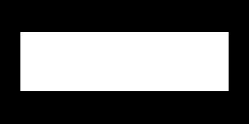 Brand logo of El Palacio Hierro