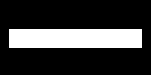 Brand logo of House of Fraser