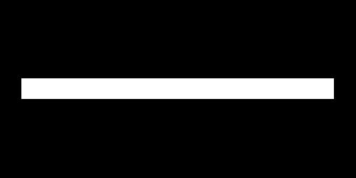 Brand logo of Hudson Bay