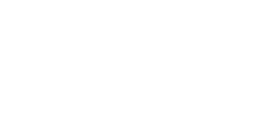 Brand logo of Lord and Taylor