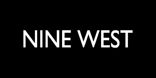 Brand logo of Nine West