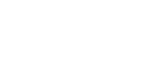 Brand logo of Vonmaur