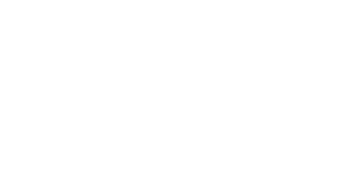 Brand logo of The Watch Shop