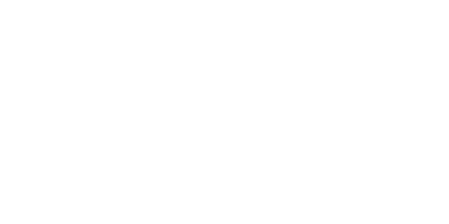 Brand logo of Zalando