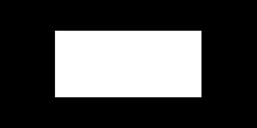 Brand logo of Sear's Mexico