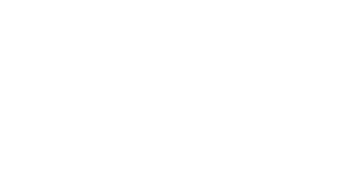 Brand logo of Specialty Retail